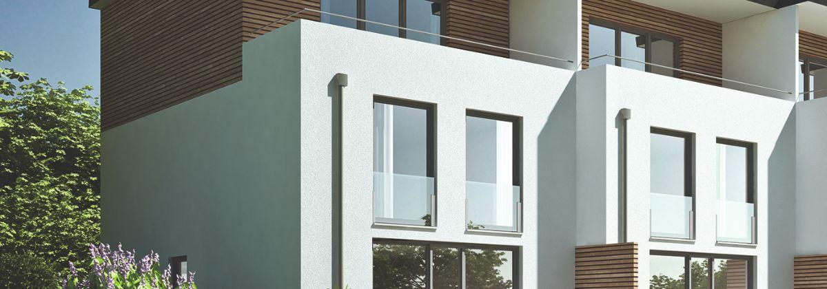 abschturzsicherung glas franzoesischer Balkon